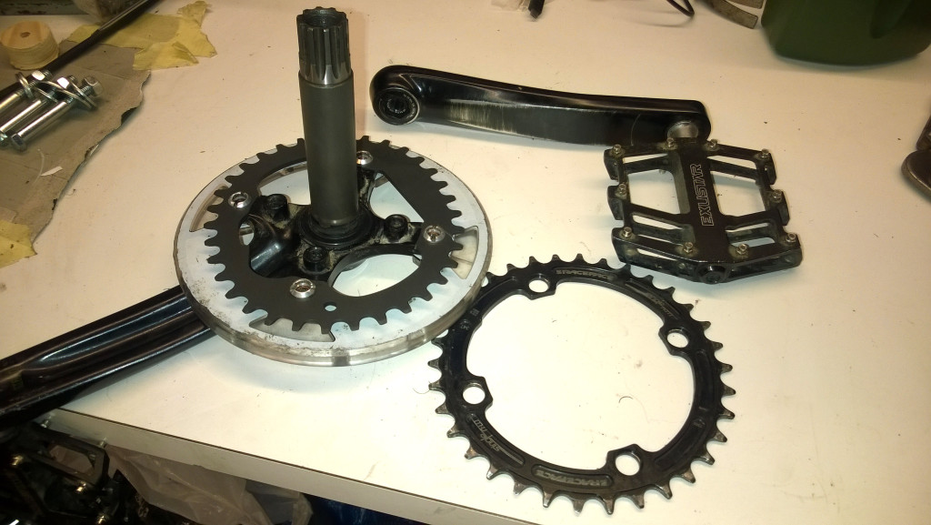 doval_34t_mounted_sram_s1250_gxp