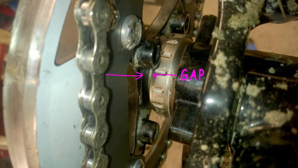 sram_gxp_crank_bracket_gap