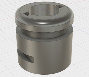 reverb_piston_bushing